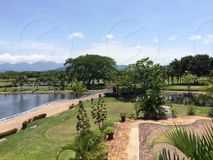 Ixtapa photo