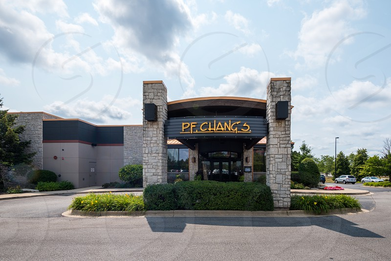 P.F. Chang's (Lombard IL) photo