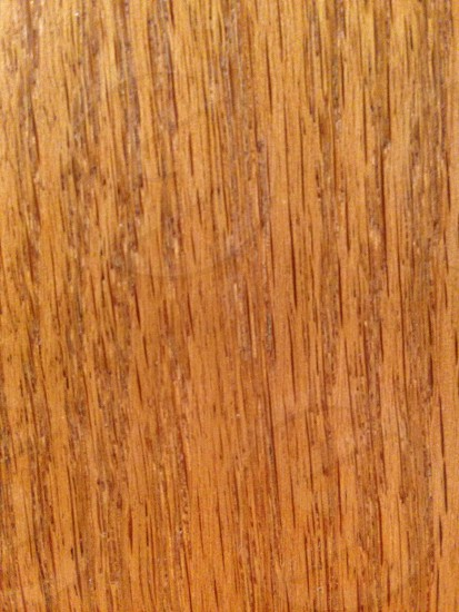 Wood grain wood grain oak background photo