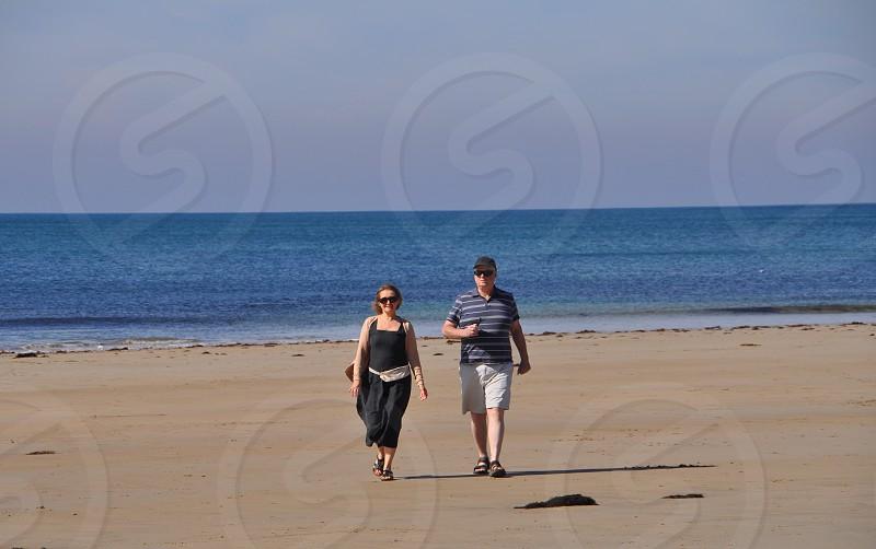 Great Ocean Road Australia photo