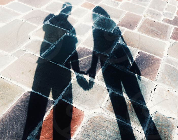Shadow Love photo