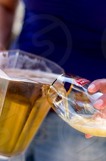 Beer 6 photo