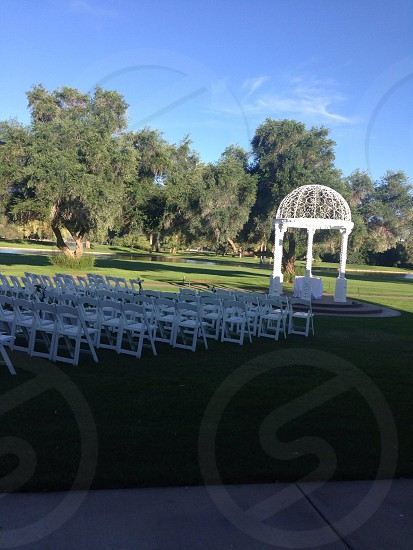 Wedding.❤️ photo