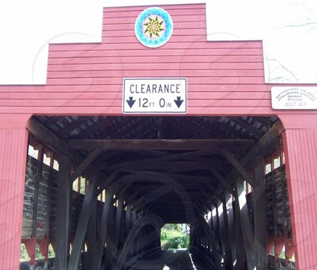 Deerbridge Station photo