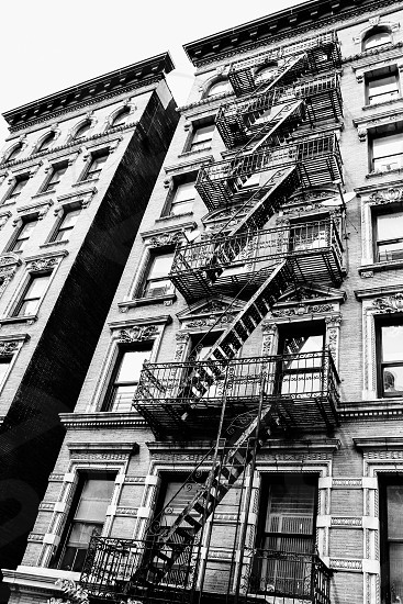 Harlem NYC photo