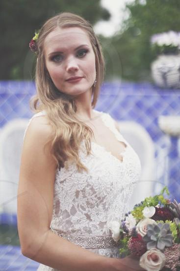 Wedding bride marriage wedding season wedding photographer photo