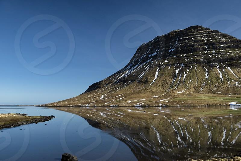 Near Grundarfjörður photo