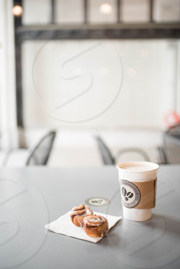 cafe coffee photo