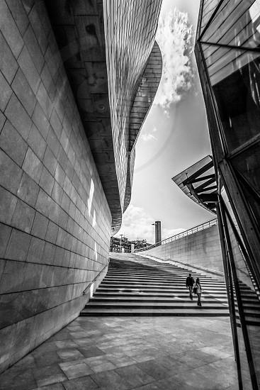 GuggenheimBilbao photo