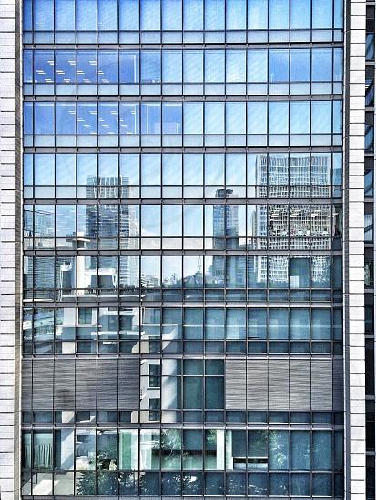 Tokyo Japan. photo