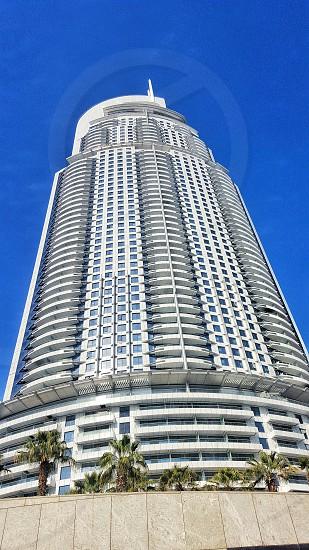 #TheAddress #hotel #Dubai #UAE photo