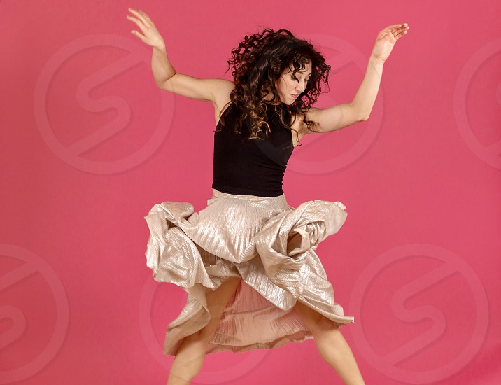Hop hop photo