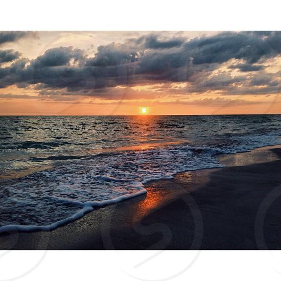 wave-set photo