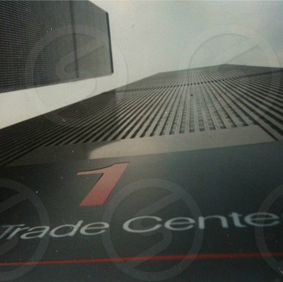 911wtcworld trade centermemoriallove photo