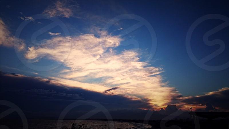 江ノ島 photo