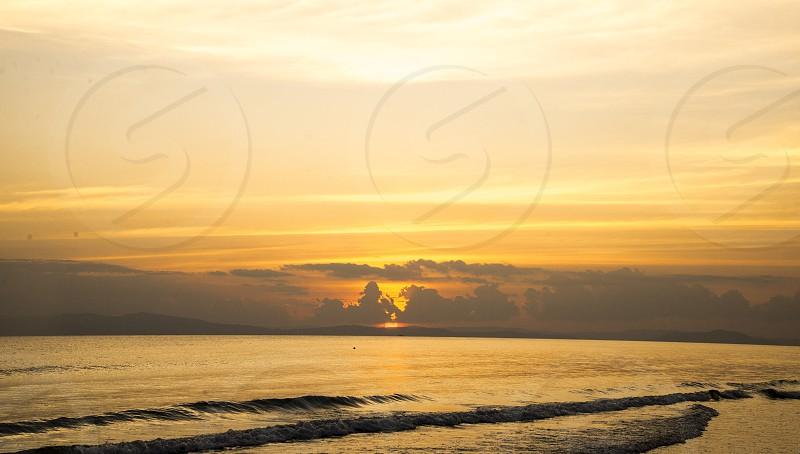 Andeman Islands photo