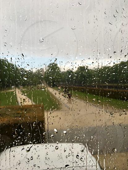 rain rainy day rainy drop drops wet rainy weather photo