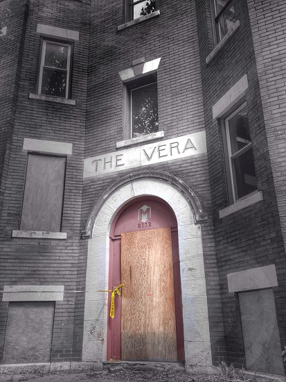 the vera photo