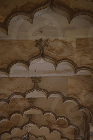 Archways photo