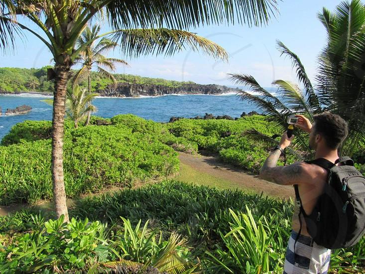 maui 2016 vacation hawaii travel photo