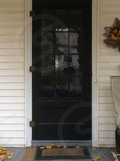 Doors  photo