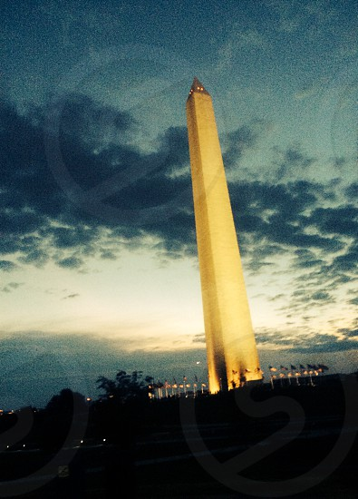 National Monument photo