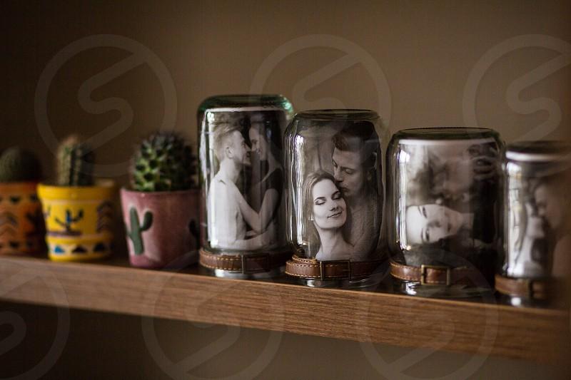 jars photo
