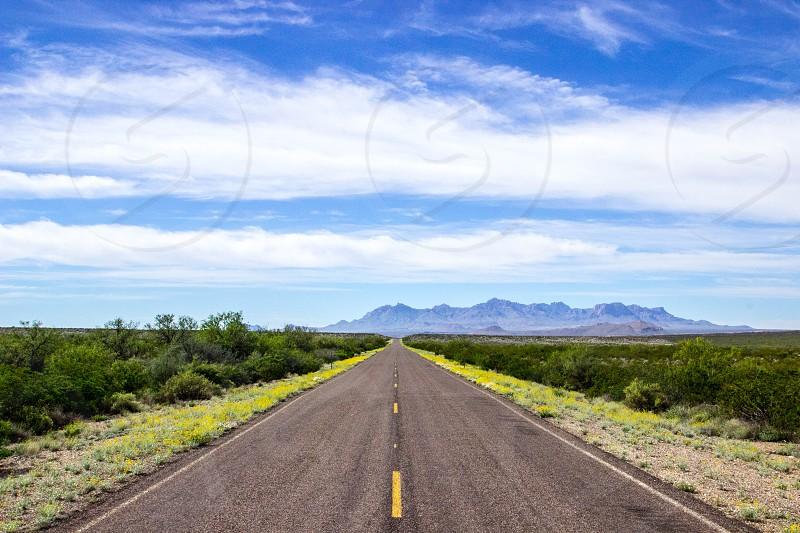 Roadtrip photo