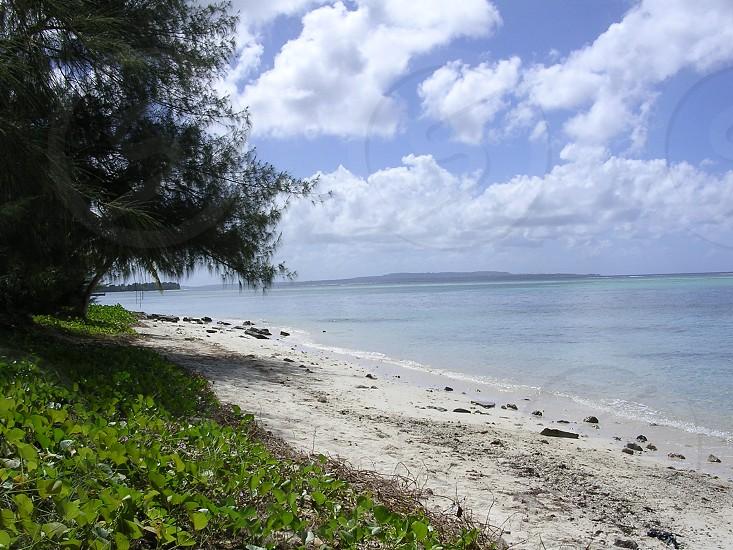 Saipan サイパン photo