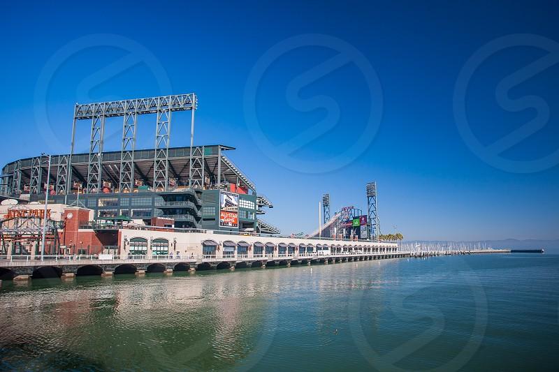 AT&T Baseball Park photo