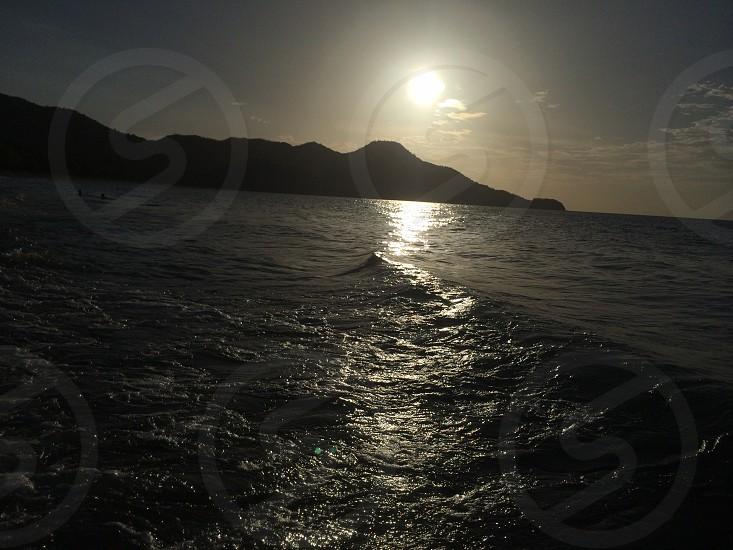 Guanacaste II photo