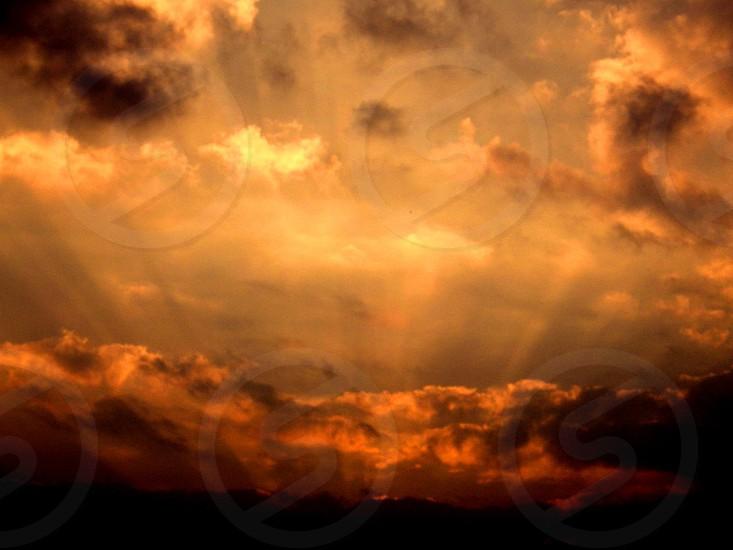 Light Crescendo photo
