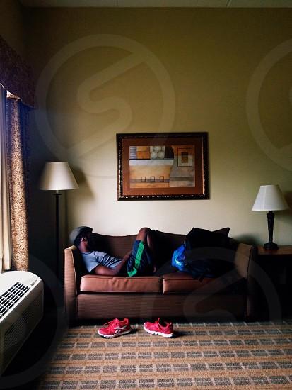SchertzTexas - Hotel - Travel  photo