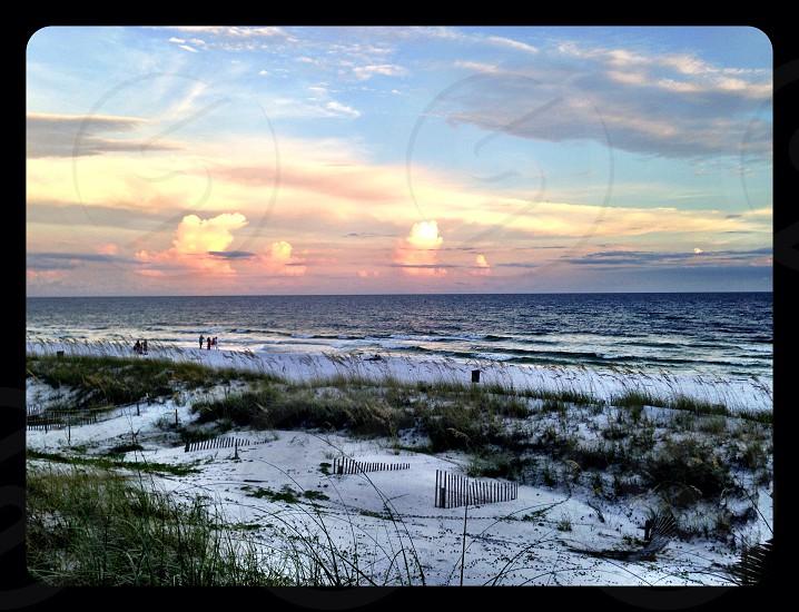 seaside photography photo