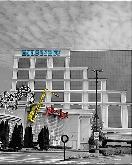 Casino tunica mississippi photo