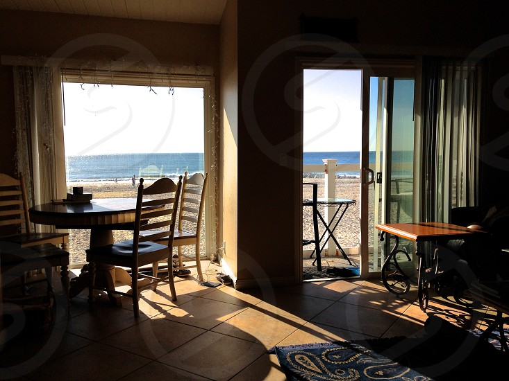 newport beach california photo
