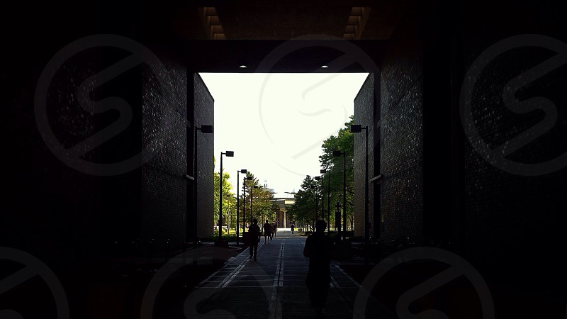 University of Illinois at Chicago photo