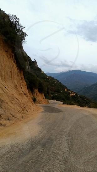backroads dont get no betta photo