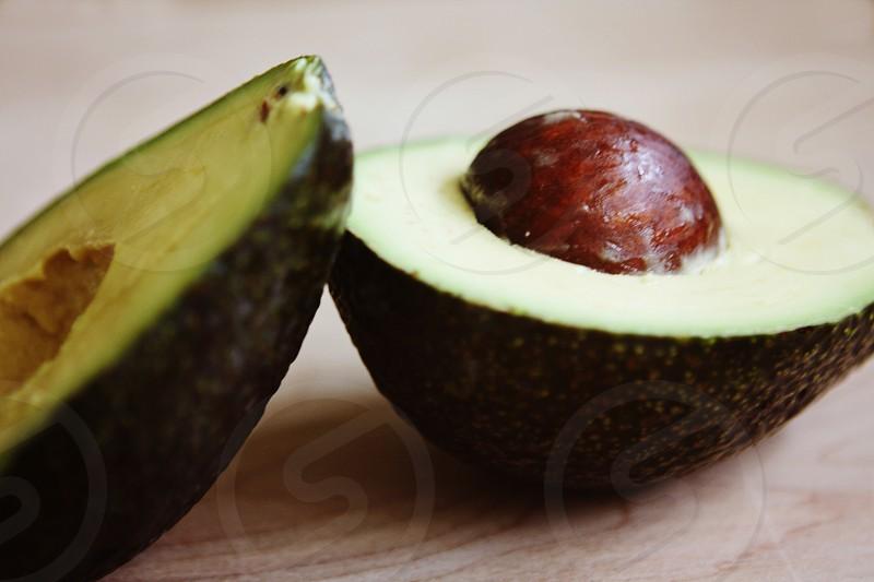 Love Avocado's photo