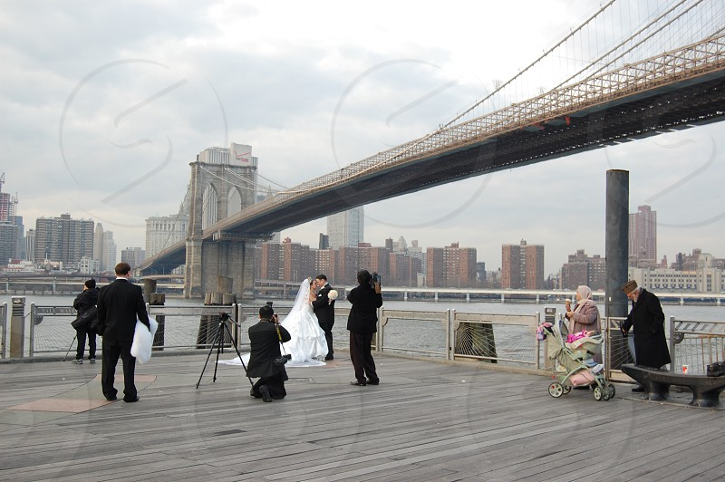 weddingbrooklynturksphographerphotographyphoto bookbridegroomnycsnaplovemarriageengagementbridgeyesbabynew york photo