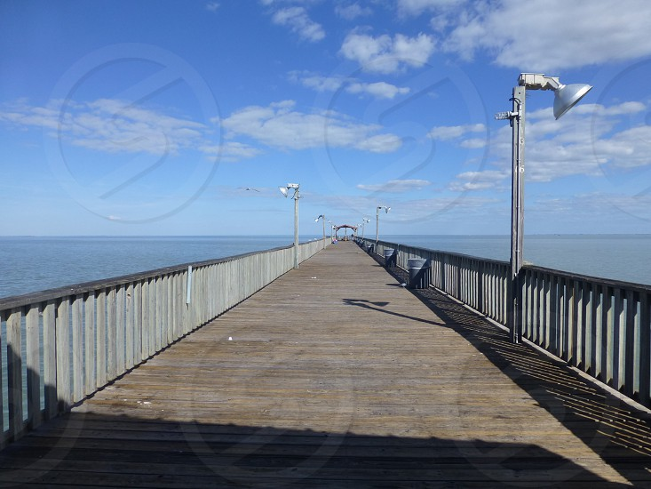 Port Isabel photo