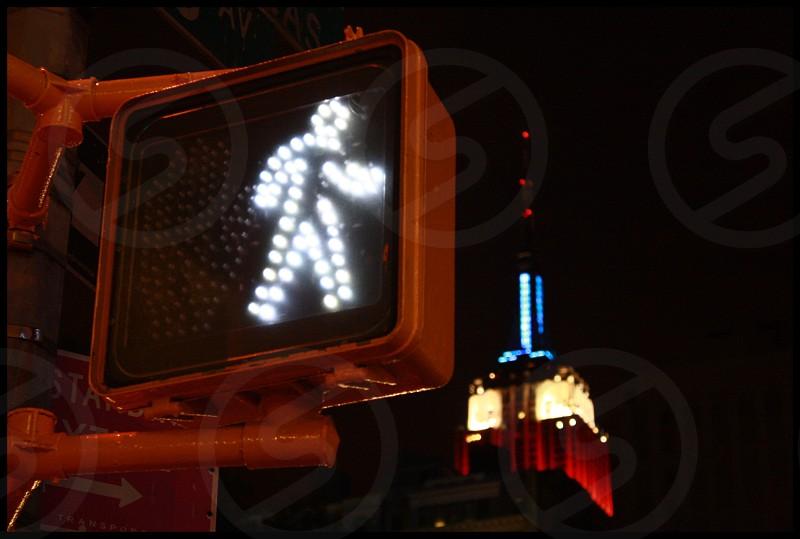 NYC Go photo