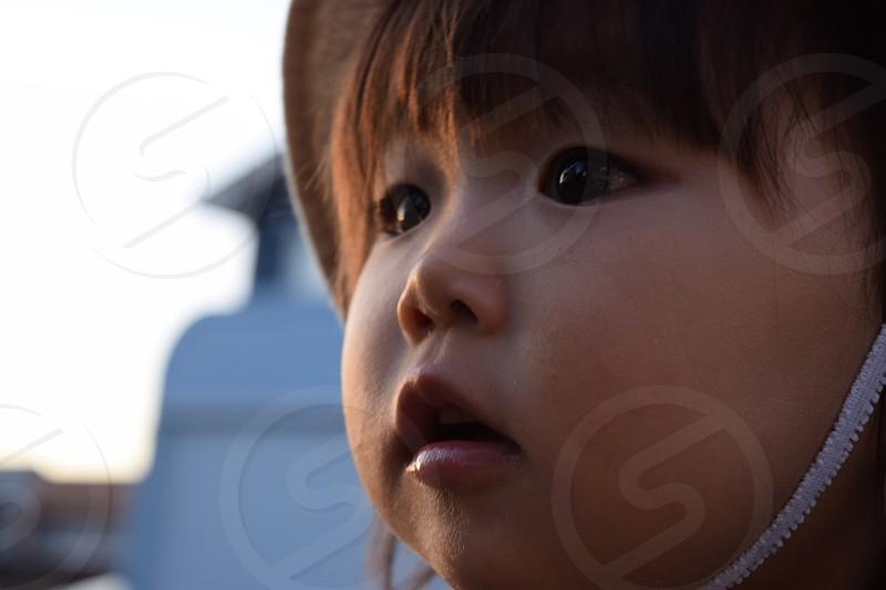 Kidsbabyseasonautumn photo