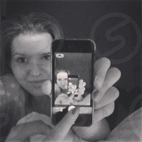 Me myself & I. #2 photo