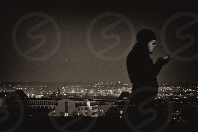 Nightcall photo