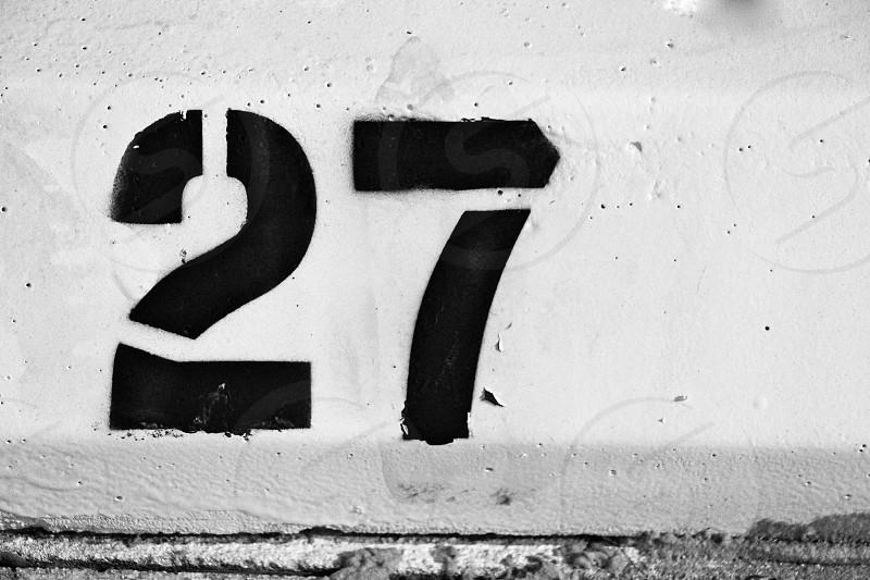 The 27 Club photo