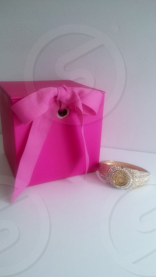 Pergect gift for any occasions photo