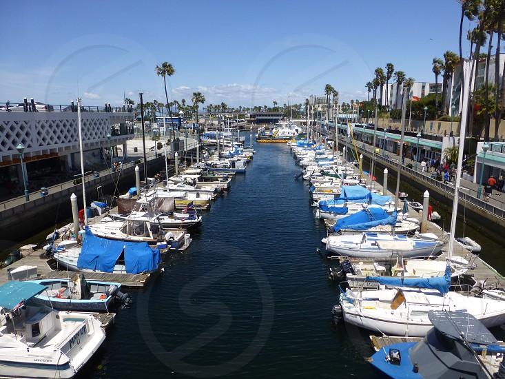 Redondo Beach photo