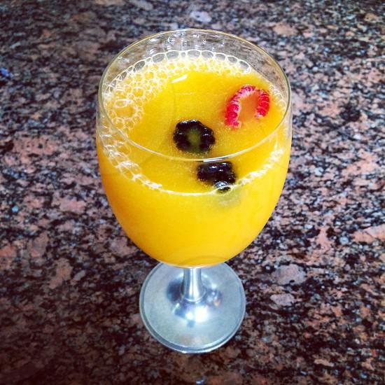 C-Boost Drink  photo