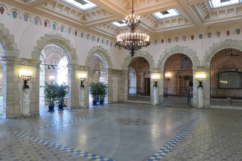 Flagler Museum photo